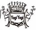 yogiyogirogo