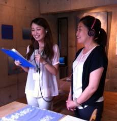 9月6日2013FM千里